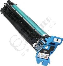 Epson C13S051177