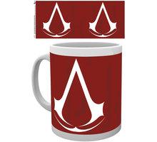 Hrnek Assassins Creed - Symbol - 5028486342402