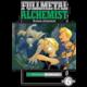 Komiks Fullmetal Alchemist - Ocelový alchymista 06