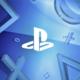 Exkluzivity pro PlayStation i na PC? Sony chce zatopit Microsoftu