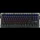 SilentiumPC Gear GK530 Tournament, černá, US