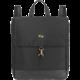 SOLO NEW YORK Austin Hybrid dámský batoh pro NB, černý
