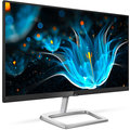 Philips 246E9QJAB - LED monitor 23,8""