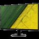 """Acer SA230bid - LED monitor 23"""""""