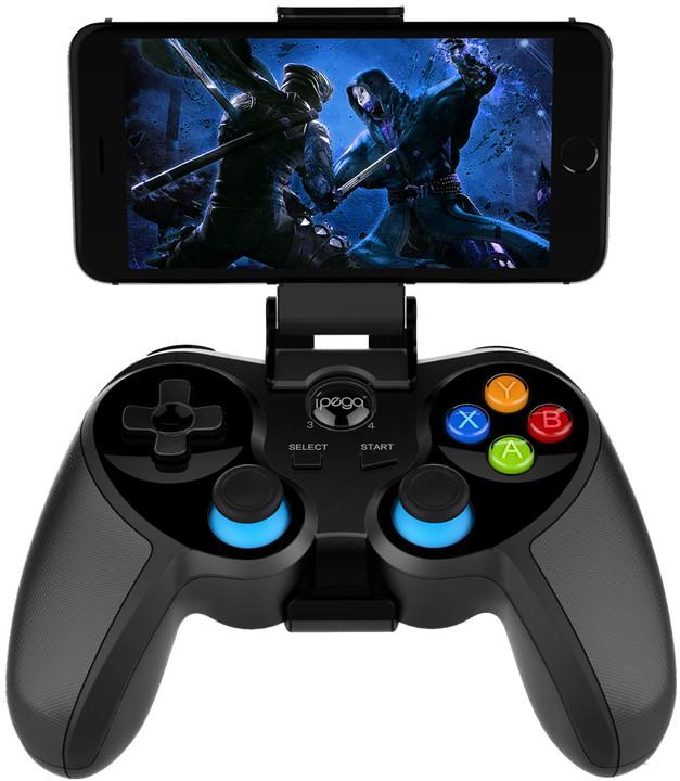 iPega 9157 Ninja (PC, Android, iOS)