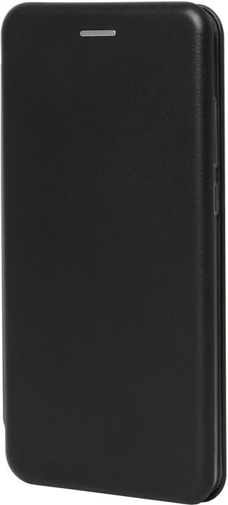 EPICO WISPY ochranné pouzdro pro Xiaomi Mi Mix 2 - černé