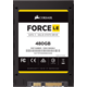 Corsair Force LE200B - 480GB