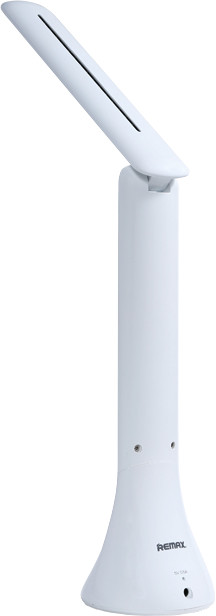 Remax LED lampa RL-E180, bílá