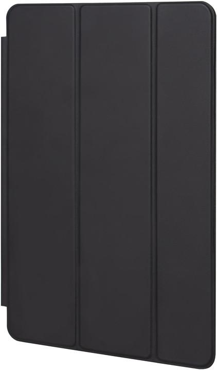 """EPICO FLIP CLASSIC Ochranné pouzdro pro iPad Pro 10,5"""", černé"""