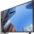 Samsung UE40M5002 - 100cm