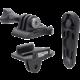 SP Gadgets clip Clip Adapter