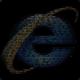Internet Explorer si nerozumí sněkterými weby ani Microsoft Teams