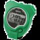 SECCO stopky S ST138/GN 512 (v ceně 299,-)