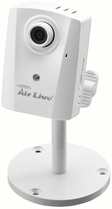 AirLive AirCam CU-720IR