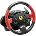 Thrustmaster T150 Ferrari Edition (PC, PS4, PS5)