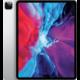 S iPadOS (iOS)
