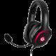CZC.Gaming Griffin, herní sluchátka