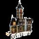LEGO® Creator Expert 10273 Strašidelný dům na pouti