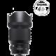 SIGMA 85/1.4 DG HSM ART Canon  + Voucher až na 3 měsíce HBO GO jako dárek (max 1 ks na objednávku)