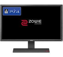 "ZOWIE by BenQ RL2755 - LED monitor 27"" - 9H.LF2LB.QBE"