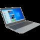 Umax VisionBook 13Wr, šedá