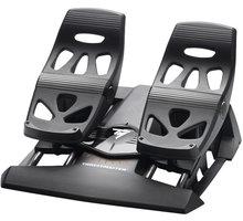 Thrustmaster T.Flight Rudder Pedals (PC, PS4) 2960764