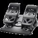 Thrustmaster T.Flight Rudder Pedals (PC, PS4)