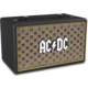 iDance AC/DC CLASSIC 2, černá