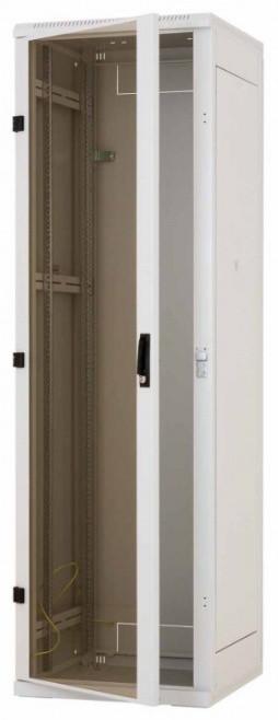 Triton RMA-18-C61-CAX-A1, 18U, 600x1000