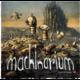 Oficiální soundtrack Machinarium na LP