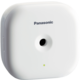 Panasonic senzor rozbití skla