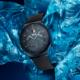 Chytré hodinky Huawei Watch GT 2 Pro zamíří do Česka vříjnu