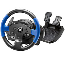 Thrustmaster T150 RS (PC, PS4, PS5) - 4160628