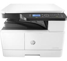HP LaserJet MFP M442dn - 8AF71A#B19