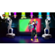 Just Dance 2017 (Xbox ONE)