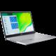 Acer Aspire 5 (A514-54-32GU), stříbrná Garance bleskového servisu s Acerem + Servisní pohotovost – vylepšený servis PC a NTB ZDARMA + Kuki TV na 2 měsíce zdarma