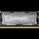 Crucial Ballistix Sport LT 4GB DDR4 2400 SO-DIMM