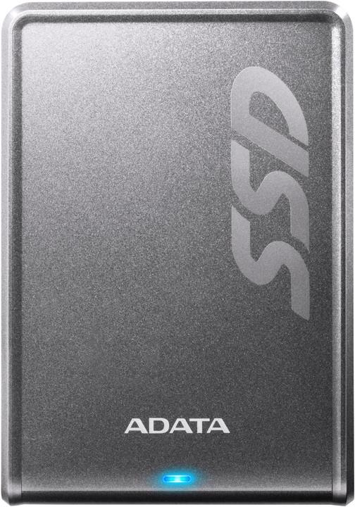 ADATA SV620 - 240GB, titan
