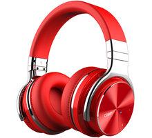 Cowin E7 PRO ANC, červená - E7PROANC-RED