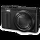 Panasonic DMC-TZ70, černá