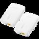 Zyxel PLA5405 1200Mbp Powerline Twin Pack (2 ks)