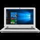 Acer Aspire ES15 (ES1-523-483B), černo-bílá