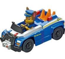 Auto pro autodráhy Carrera FIRST - Tlapková patrola: Chase (65023) - GCO2011