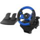 Genesis Seaborg 350 (PC, PS4, XONE, PS3)