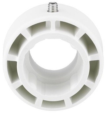 Danfoss adaptér pro ventilová tělesa typu RA
