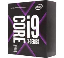 Intel Core i9-7900X BX80673I97900X