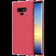 Nillkin Super Frosted zadní kryt pro Samsung N960 Galaxy Note 9, červený