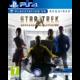 Star Trek: Bridge Crew VR (PS4 VR)