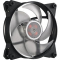 CoolerMaster MasterFan Pro 120 Air Pressur, 120mm, RGB