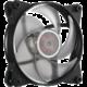 CoolerMaster MasterFan Pro 120 Air Pressur, 120mm, RGB